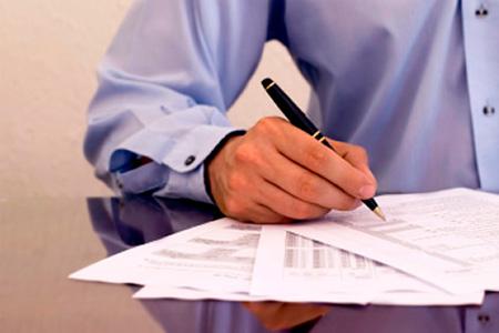 Condiciones Contractuales para el seguro del ramo automotores